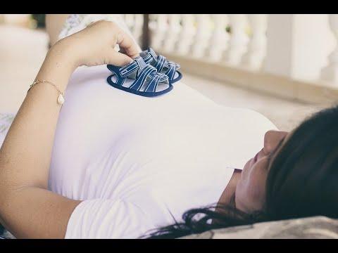 دراسة: الإنجاب يضيف 11 عاماً إلى عمر المرأة  - نشر قبل 5 ساعة