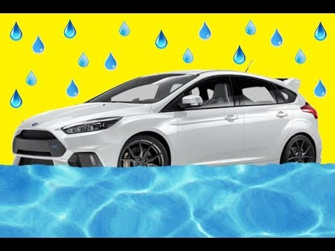 How To Fix Water Leak In Car Solved Water In Car Solved