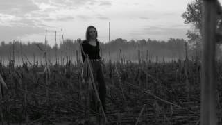 Kelsey Waldon - All By Myself (Official Music Video)