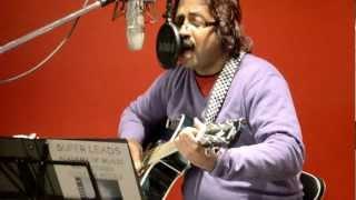 Yaar sirithal enna - P B Srinivas - Gemini - Live Vocal Cover by Kumaran