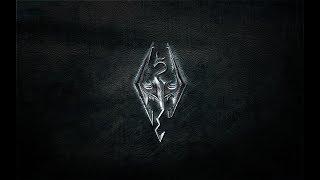 Skyrim секретный сундук 1.2