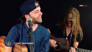 """Stonegrey - """"On My Own"""" Acoustic Version Live Stream July 23rd, 2020 