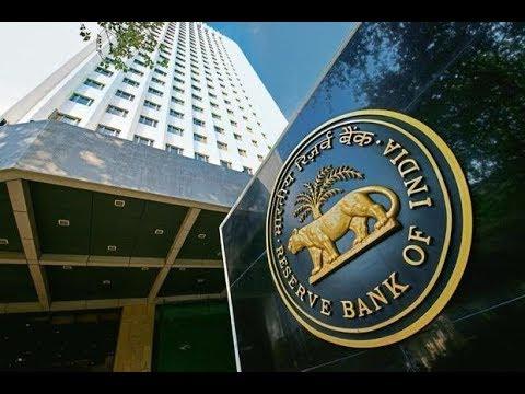RBI Monetary Policy LIVE: RBI Governor Shaktikanta Das Addresses Media - The Quint thumbnail