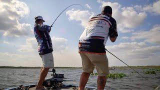 1-vs-1-big-fish-challenge-on-lake-kissimmee