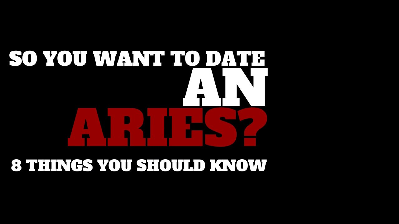 Top 10 beste internationale Dating-Websites