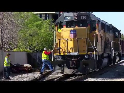 san-jose-leaders-mull-lawsuit-to-limit-late-night-railroad-noise-pollution