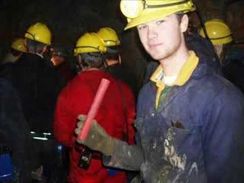 Mining Engineering