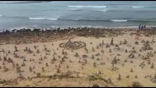 Praia do Farol - Vila Nova de Milfontes