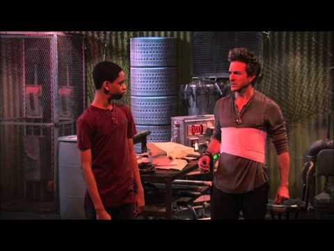 Lab Rats | Episode 61