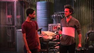 Lab Rats   Episode 61