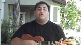 kkane traditional hawaiian mele moku o keawe