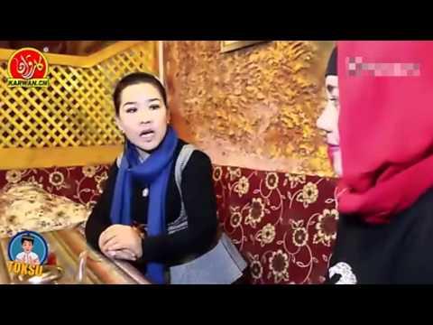 Pul Kirek | Uyghur Nahxa 2015 | Uyghur Song | Uygur şarkısı