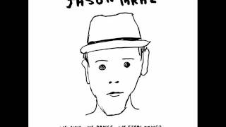 Jason Mraz -  I'm yours FAST (free download)