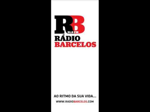RADIO NATAL 2013