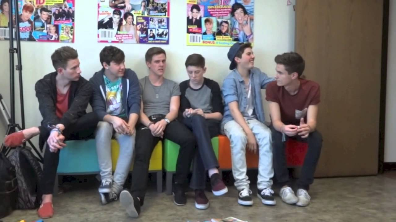 O2l dating quizzes