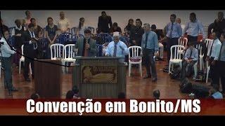 Pastor Vin Dayal - Restauração por aplicação ( Tópico )