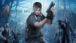 🔴 RESIDENT EVIL 4 #2 | PS3