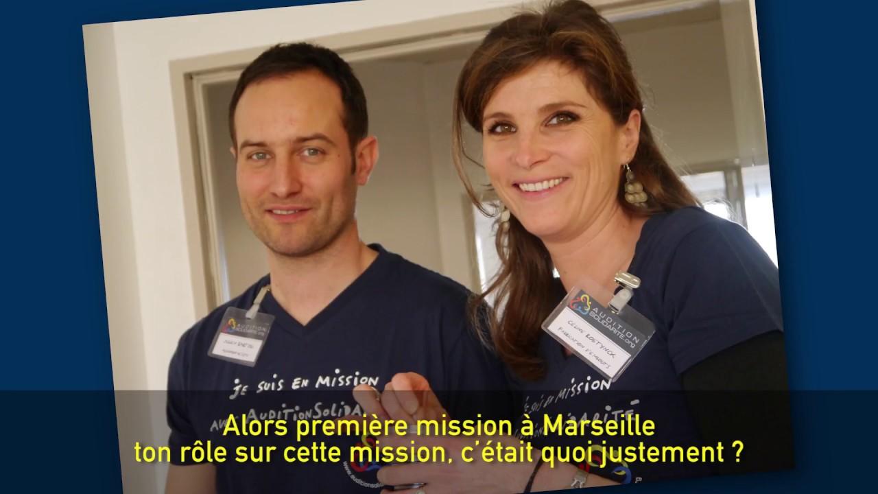 Hôpital De La Conception Marseille Avril 2017 Auditionsolidarité