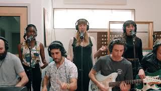 Bulletproof - La Roux - Pomplamoose