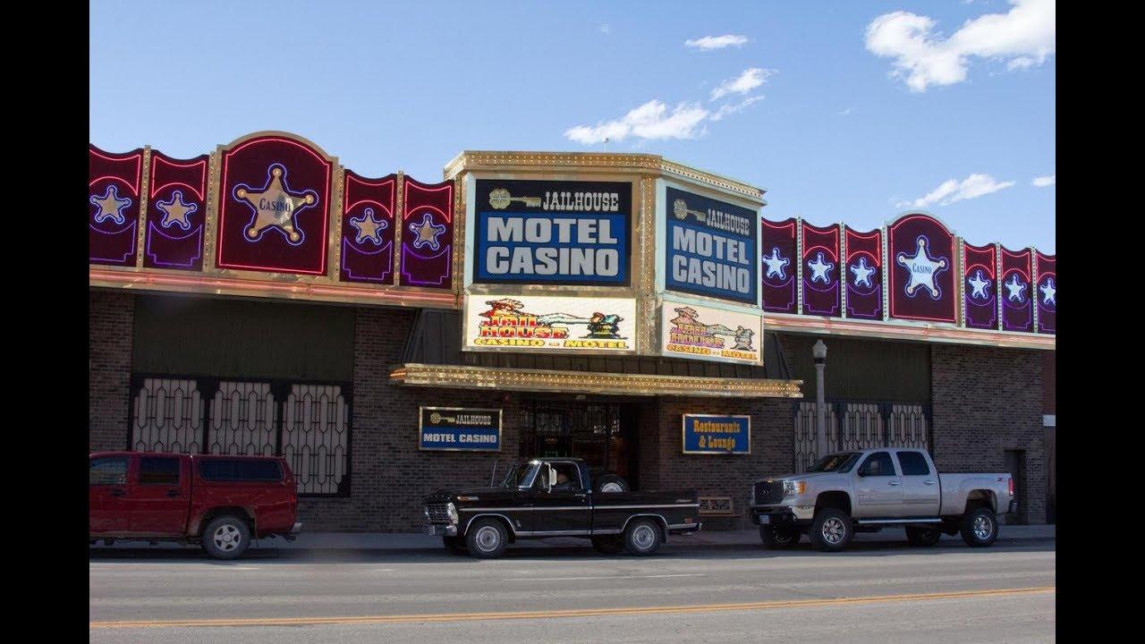 Nevada casino directory free jackpot party casino
