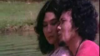 RHOMA irama - Pantun cinta
