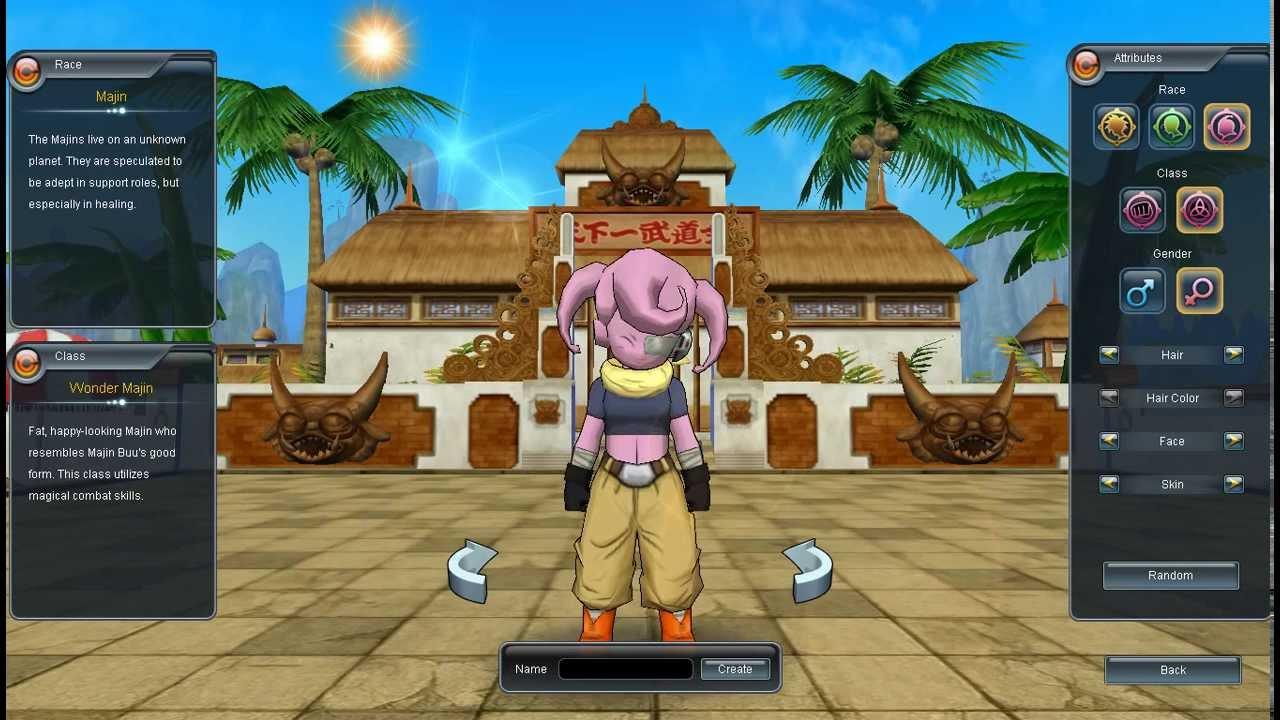 Dragon Maker Game Online