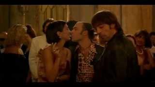 """04 - Escenas rodadas en el Real Casino de Murcia: """"Éxtasis"""" (1995)"""