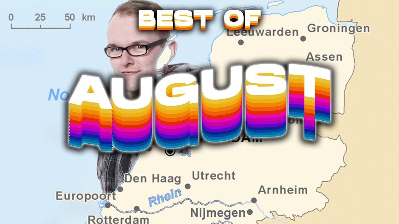 Download Best of August 2021 🎮 Best of PietSmiet #MemeSmiet