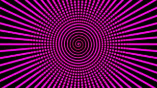 Do Not Fret Little One You Re Under My Care Sleep Hypnosis ASMR Fantasy Fiona Version - مهرجانات