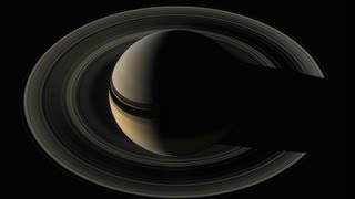 Cassini: 15 Years of Planetary Exploration | NASA JPL Saturn Titan Space Science Video
