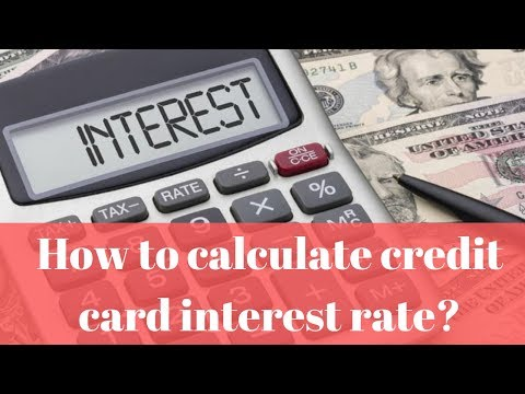 how-to-calculate-credit-card-interest-rate?