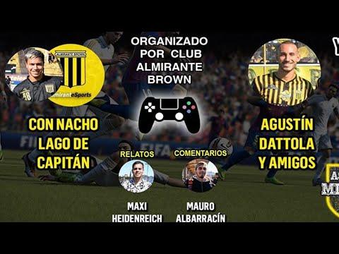 RETO DE LOS 90 SEGUNDOS: NACHO SCOCCO from YouTube · Duration:  5 minutes 30 seconds