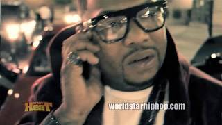 Watch Gorilla Zoe Get Off Of Me video