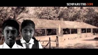 Poi Poi Tamil Song - Malaysian General Election 2013