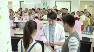Hoa Thiên Cốt Ngoại Truyện Tập 4 Vietsub – Phim Bộ Trung Quốc 2015