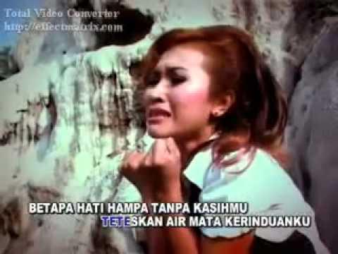 SEBATANG KARA poppy monica @ lagu dangdut