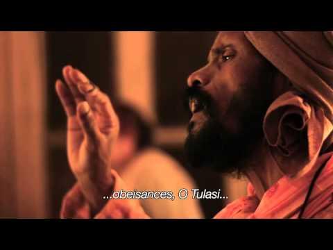 Land of Heart's Desire - Intimate Moods of Radha Raman (Full Movie)