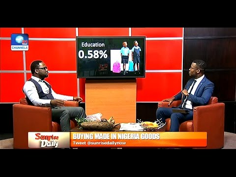 An Average Nigerian Family Spends Less Than 1% Of Income On Education -- Analyst