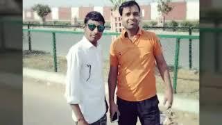 Tere Jaisa Yaar Kha.......Yash Bday Celebration