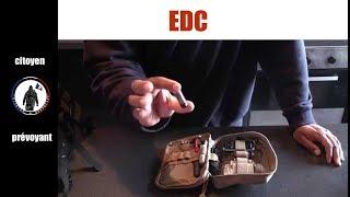 Baixar Ma pochette EDC: Maxpédition Fatty