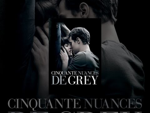 Cinquante nuances de Grey (VF)