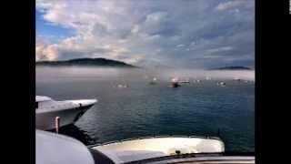 2014 Hargrave Custom Yacht's Photo Contest