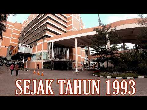 Spg Cntik Robinson Smrng Mall Ciputra Youtube