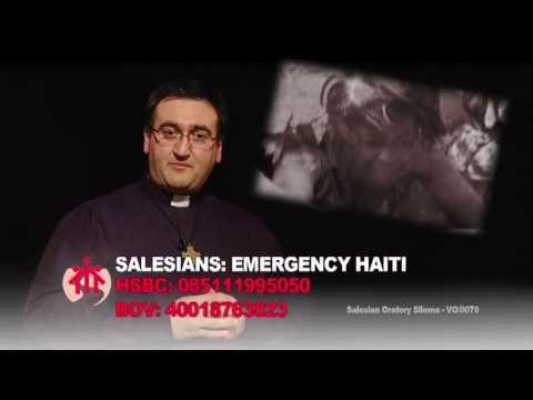Haiti Promo 1