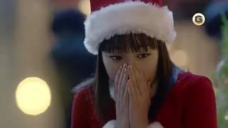 クリスマスソング.