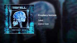Prophecy horizon