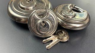 886-tiny-abus-disc-padlock-picked-model-24ib-50