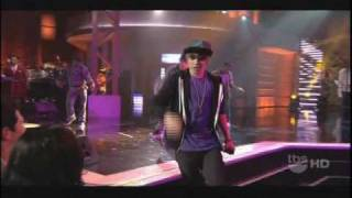 [4.60 MB] Justin Bieber - One Time Live
