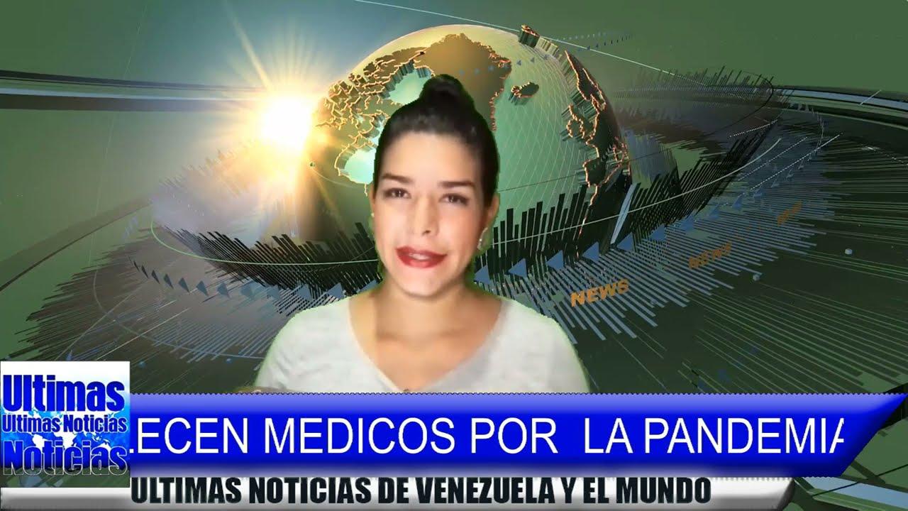 NOTICIAS de VENEZUELA hoy 16 De ABRIL 2021,VeNEZUELA hoy NOTICIAS de hoy 16 De ABRIL, NOTICIAS hoy 1