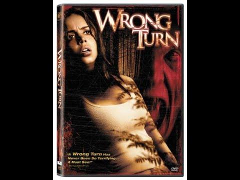 Wrong Turn 6 Full Movie Videos